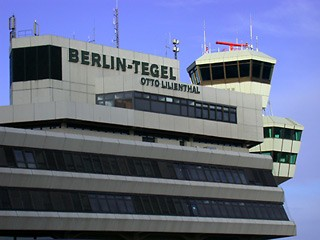 tegel berlin