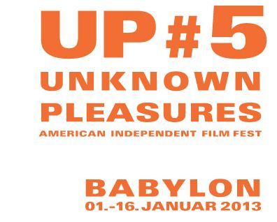unknows pleasures 5