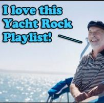 playlist rock