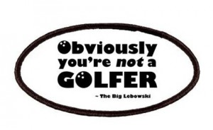 big_lebowski_quote_patches