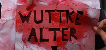 La chanson du jour: Hallo Mainstream – Wuttke
